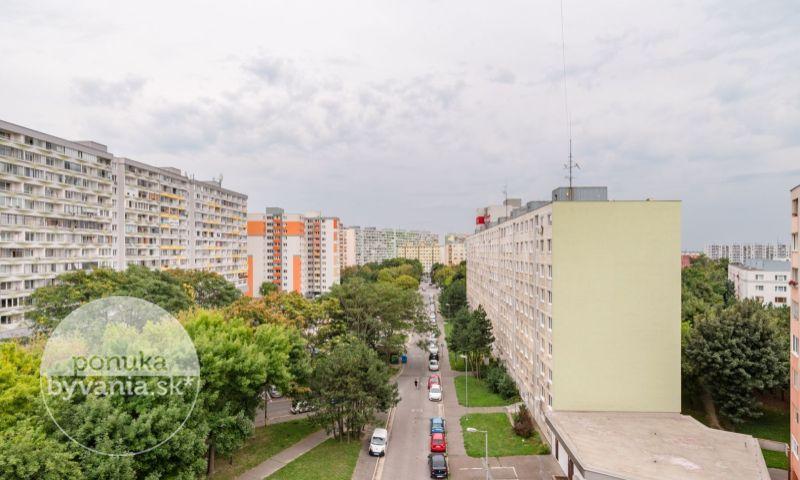ponukabyvania.sk_Znievska_3-izbový-byt_KOVÁČ