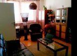 3- izbový byt na ulici Ľ.  Fullu