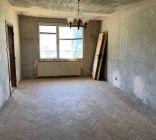 3 izbový  byt Topoľčany / pripravený na rekonštrukciu
