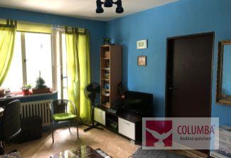 REZERVOVANÉ!!! Na predaj 3-izbový byt na Žabníku + DOLCE GUSTO