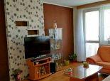 3- izbový byt na Veľkomoravskej ulici