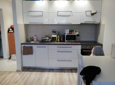 EXKLUZÍVNE na predaj 2 iz.byt + KK, 42 m2, Žilina