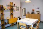 BYTOČ RK - 2-izb. byt s terasou a parkovaním v Taliansku na ostrove Grado - Valle Goppion!