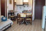 BYTOČ RK - 2-izb. byt s terasou v Taliansku na ostrove Grado - Pineta!