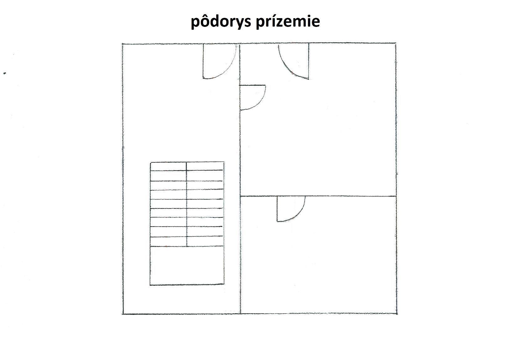 ADOMIS - polyfunkčný objekt, Ipeľská ulica, Košice - Terasa