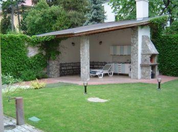 BA I. 3 izbový byt v rodinnom dome na Šulekovej ulici