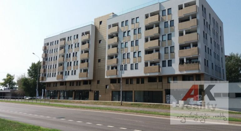 Predaj 3 izbový byt Bratislava-Petržalka, Panónska cesta