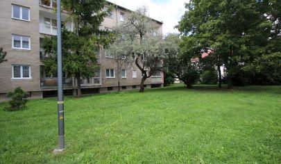 SORTier s.r.o. Predaj 3 - izbového klimatizovaného bytu v CENTRE Malaciek.