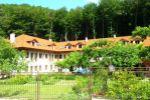 bytový dom - Trenčianske Teplice - Fotografia 2