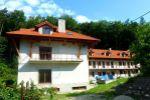 bytový dom - Trenčianske Teplice - Fotografia 4