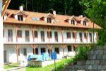 bytový dom - Trenčianske Teplice - Fotografia 6
