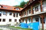 bytový dom - Trenčianske Teplice - Fotografia 8