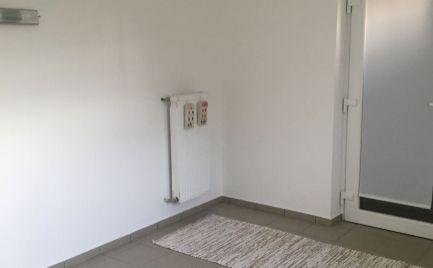 Prenájom 2-izbového bytu na Severe