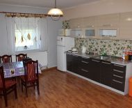 Predám rodinný dom v obci Bátka,okres Rimavská Sobota