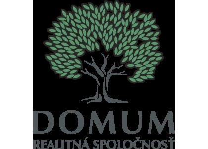 DOMUM - 2i byt, 54m2, Nové Mesto n/V, murovane jadro