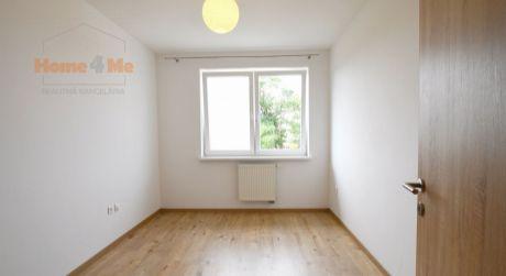 Home4me- PREDAJ 3 izbového bytu s Lodžiou  v Moste pri Bratislave, stačí sa len nasťahovať!