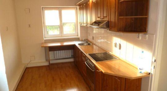 Na predaj 2 izbový byt, Lučenec - centrum