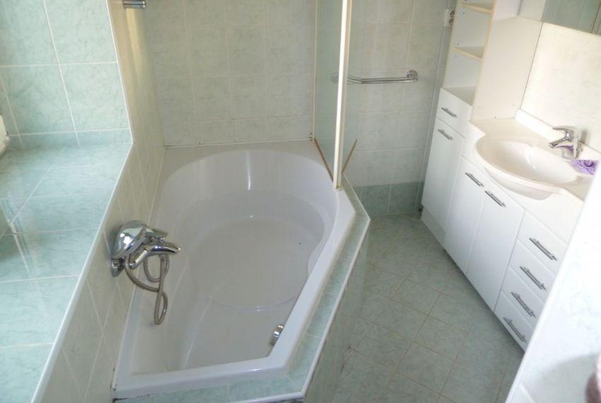 Predaj 2 izbový byt Lučenec-7
