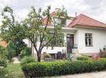 Rodinný dom v Ivanke pri Dunaji