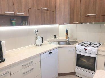 Predáme 3 izbový byt v centre mesta, Nová Dubnica, po kompletnej rekonštrukcii