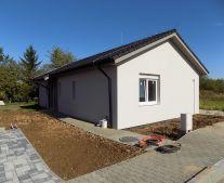 Na predaj 4 izbový rodinný dom 317 m2 Prievidza 19029 bvrealsk
