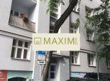 2-izbový byt na Dobrovského ulici