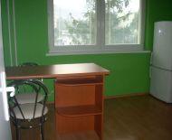 Slnečný jednoizbový byt s balkónom-rezervovaný
