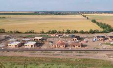 ASTER PREDAJ: stavebné pozemky v Miloslavove- časť Alžbetin Dvor