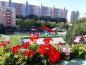 Na predaj 3 izbový byt s balkónom, po rekonštrukcii, zateplený dom, Petržalka, Gessayova - REZERVOVANÉ