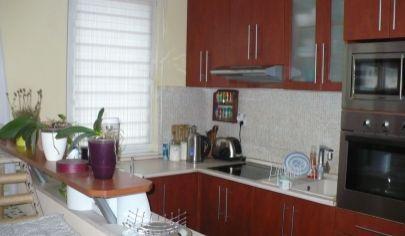 Martin  krásny 3 izbový byt 75 m2.
