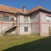 Rodinný dom, Skerešovo, 180 m², Pôvodný stav