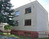 Rodinný dom Necpaly - Prievidza