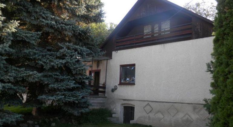 Poltár rodinný dom pri kúpalisku ID 2055