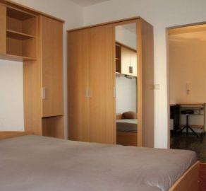 StarBrokers - Na predaj 3-izb. byt, Petržalka,