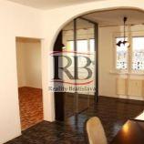 Na predaj 3 izbový byt na Budatínskej ulici v Petržalke