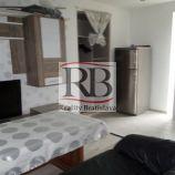 Na prenájom 1 izbový byt na ulici Na Barine v Lamači