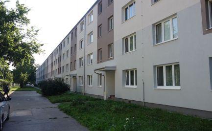 3-izbový byt 63 m2 + lodžia na Osvienčimskej ul. Sihoť II v Trenčíne