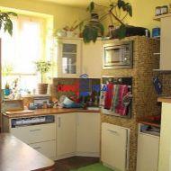 2-izbový byt v centre, Dunajská - 4/6 – 63 m2