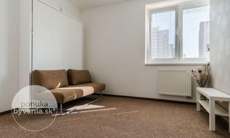 ponukabyvania.sk_Bosákova_2-izbový-byt_BARTA