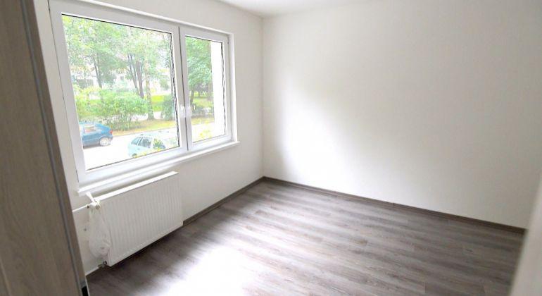 Predaj | 2i | Dobšinského | ZA | 58 m2 | loggia | po rekonštrukcii