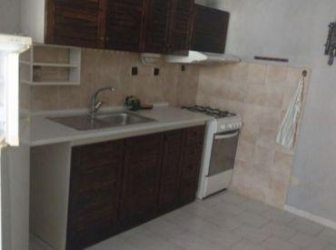 Predaj 3- izbový byt na Pribišovej ulici, Bratislava - Karlova Ves.