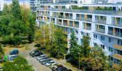 Novinka iba u nás! 3i moderný nanovo kompletne zrekonštruovaný a nezariadený 3i byt pri OC RETRO na Rumančekovej ul.