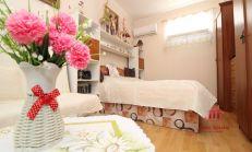 1 izbový apartmánový byt na predaj, Hurbanovo