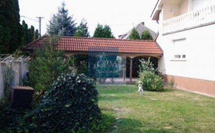 RD - VILA 530 m²