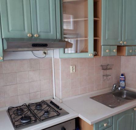 StarBrokers- PREDAJ: Tichý 2-izb.byt – vhodný aj na investíciu, tehla, Medená ul.