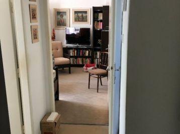 2 izbový byt Nová Doba