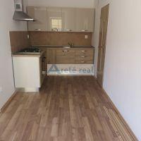 2 izbový byt, Pezinok, 39 m², Novostavba