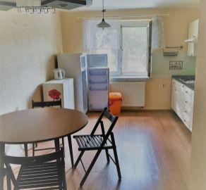 StarBrokers- PREDAJ: Pekný 2-iz.byt s francúzskym balkónom, tichá lokalita, Kadnárova ul.