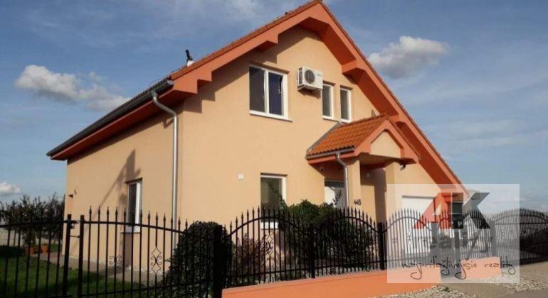 Predaj dom Čataj, Poľná ulica