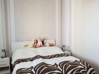 Exkluzívne ponukame na predaj zrekonštruovaný 2.izb byt v Nitre na Klokočine